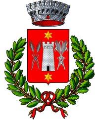 valbrembo