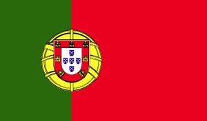 portoghese
