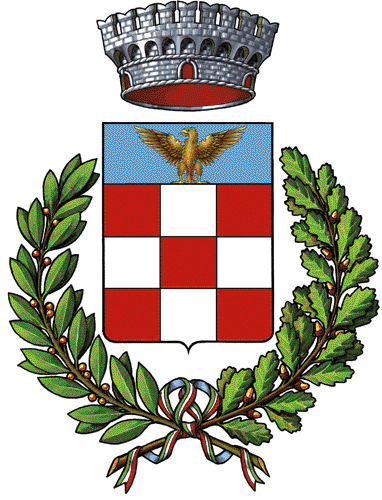 Terno d'Isola